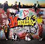 W trouble(B)(DVD付)