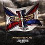 RAISE THE FLAG(通常盤)(DVD付)