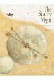 The Starry Night 星月夜