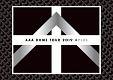 AAA DOME TOUR 2019 +PLUS(通常盤)