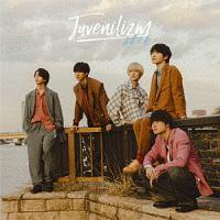 M!LK『Juvenilizm-青春主義-』