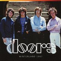 ドアーズ『ウインターランド 1967』