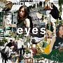 eyes(通常盤)