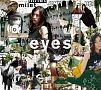 eyes(A)(BD付)