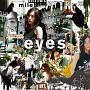 eyes(B)(DVD付)