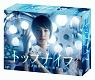 トップナイフ-天才脳外科医の条件-Blu-ray BOX