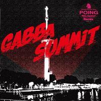 Gabba Summit
