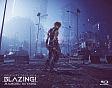 MAMORU MIYANO ASIA LIVE TOUR 2019 ~BLAZING!~