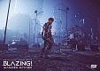 MAMORU MIYANO ASIA LIVE TOUR 2019 〜BLAZING!〜