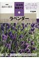 ラベンダー NHK趣味の園芸 12か月栽培ナビ12