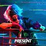 PRESENT(DVD付)