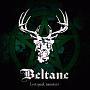 Beltane(通常盤)