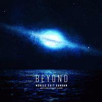 機動戦士ガンダム 40th Anniversary Album ~BEYOND~ 【THE ORIGIN 特別版】(BD付)[初回限定版]