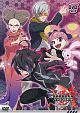 爆丸バトルプラネット DVD-BOX vol.3