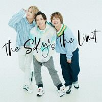 The Sky's The Limit『青く遠く』