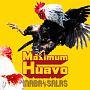 Maximum Huavo(Tシャツ付)