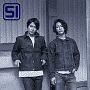 SI(完全生産限定盤)