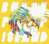 BURST POP ISLAND(BD付)