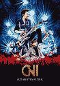 GUITARHYTHM VI TOUR(Complete Edition)