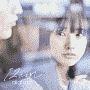 12cm(DVD付)