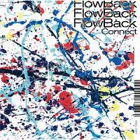 FlowBack『Connect』