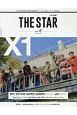 THE STAR<日本版>(6)