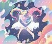 キラッとプリ☆チャン♪ ミュージックコレクション Season.2 DX(DVD付)