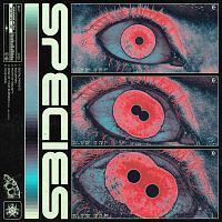 SPECIES EP (DVD付)