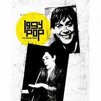 イギー・ポップ『1977 - ボウイ・イヤーズ』