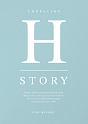 UNO MISAKO LIVE TOUR 2019 -Honey Story-