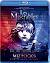 レ・ミゼラブル ザ・オールスター・ステージ・コンサート[GNXF-2583][Blu-ray/ブルーレイ]