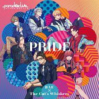"BAE『Paradox Live Stage Battle ""PRIDE""』"