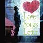LOVE SONGS LETTER