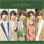 evergreen(通常盤)