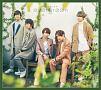evergreen(豪華盤)(DVD付)