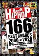 R AND B HIPHOP 166 BEST AWARDS 2000-2020