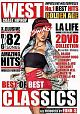 WEST COAST HIPHOP BEST OF BEST CLASSICS