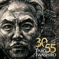 岩代太郎『30/55』