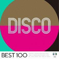 ディスコ -ベスト 100-