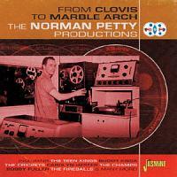 ノーマン・ペティ作品集※CD-ROM商品です PCにて再生可能※