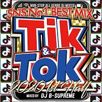 TIK & TOK 2020 1ST HALF -SNS NO.1 BEST MIX-