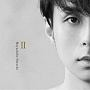 II(DVD付)