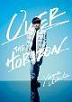 YUMA UCHIDA 1st LIVE 「OVER THE HORIZON」