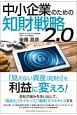 中小企業のための知財戦略2.0
