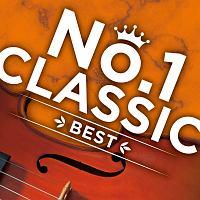 NO.1 CLASSIC ~BEST~