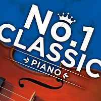 NO.1 CLASSIC ~PIANO~