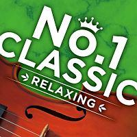NO.1 CLASSIC ~RELAXING~