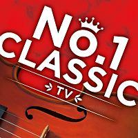 NO.1 CLASSIC ~TV~