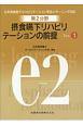 日本摂食嚥下リハビリテーション学会eラーニング対応 第2分野摂食嚥下リハビリテーションの前提 Ver.3