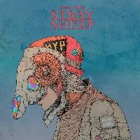 STRAY SHEEP(アートブック盤) (初回限…
